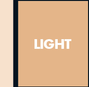ultra HD Concealer Light Shades