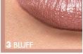Artist Nude Creme, Shade 3- Bluff