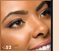 ultra HD Concealer Shade 52