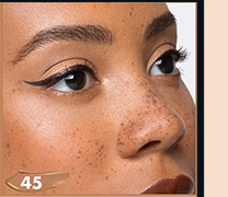ultra HD Concealer Shade 45