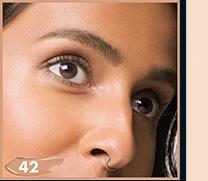 ultra HD Concealer Shade 42