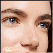 ultra HD Concealer Shade 25