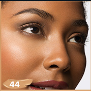 ultra HD Concealer Shade 44