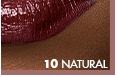 Artist Nude Creme, Shade 10 - Natural