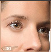 ultra HD Concealer Shade 30