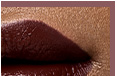 Artist Nude Creme, Shade 12 - Bare