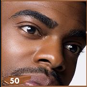 ultra HD Concealer Shade 50
