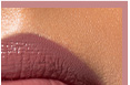 Artist Nude Creme, Shade 8 - Touch