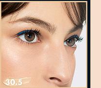 ultra HD Concealer Shade 30.5