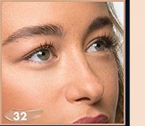 ultra HD Concealer Shade 32