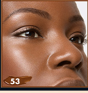 ultra HD Concealer Shade 53