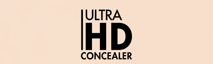Make Up For Ever Ultra HD Concealer Shade Finder. Find your perfect shade of our new Ultra HD Concealer.