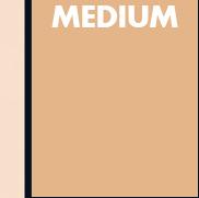 ultra HD Concealer Shade Light Medium Shades